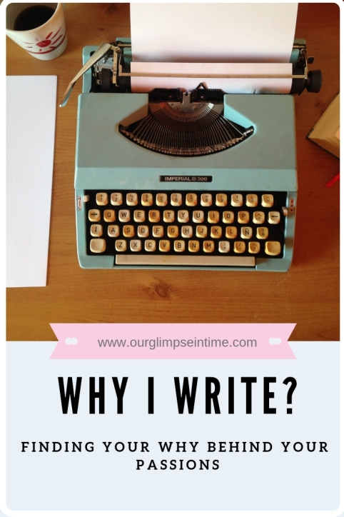 why i write - top picture
